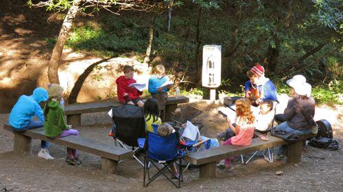 CampDayFour1