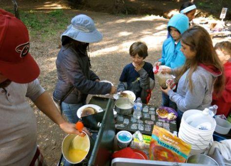 CampDayFour2